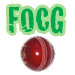 Free Online Cricket Games