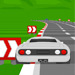 Superbly addictive GAME OF THE WEEK Free Gear with great retro racing action