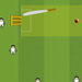 Simple but strangely addictive top down cricket game from Mousebreaker