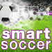 Test your goalkeeper skills in this brand new addictive football game